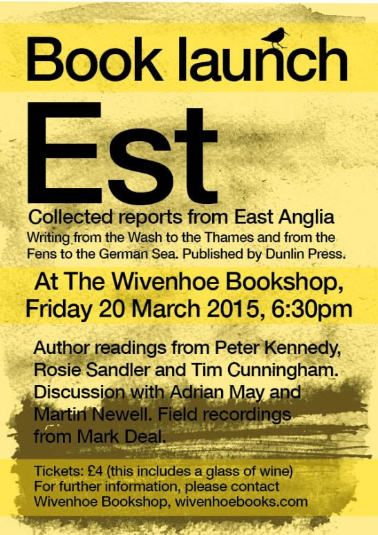 Booklaunch_poster